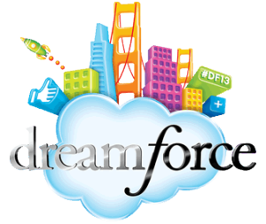 dreamforce-logo